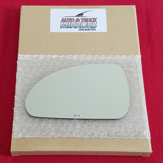 Mirror Glass for 06-12 Mitsubishi Eclipse Driver S