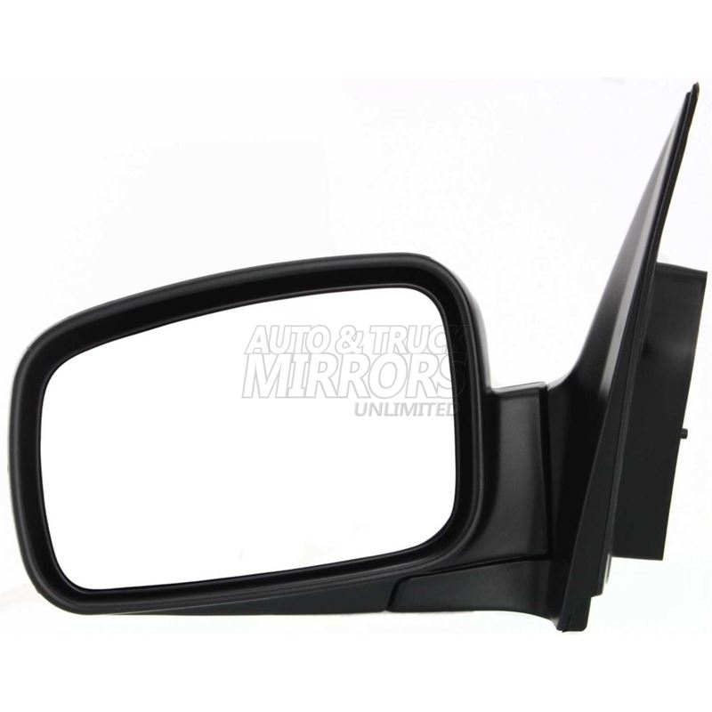 Fits Sorento 03 09 Driver Side Mirror Replacement Heated